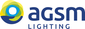 Agsm Lighting